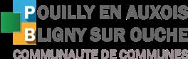 logo-pouilly-en-auxois-cc